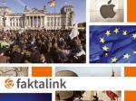 Logobillede Faktalink