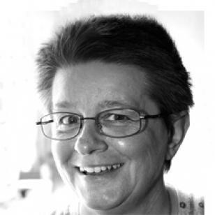 Agnethe Susanne Larsen