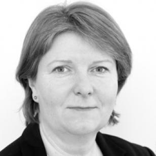 Gitte Sudergaard