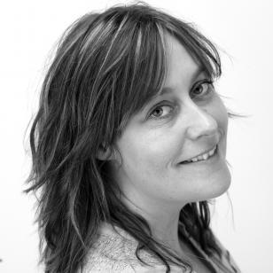 Line Elise Hoffgaard