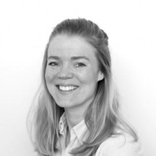 Anja Gamskjær Nielsen