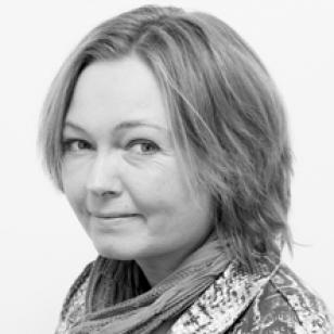 Annelise Rønnow