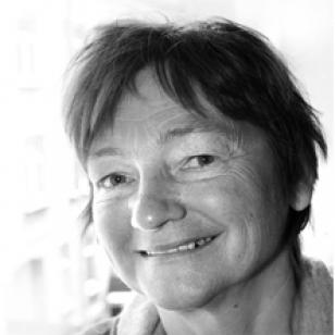 Britta Lena Andersen