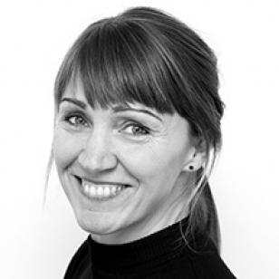 Camilla Kvist Jepsen