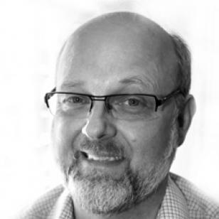 Carsten Koustrup