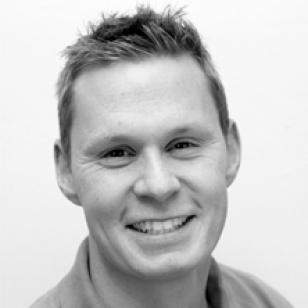 Christian Langelund Hansen