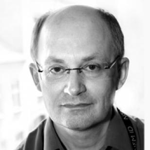 Claus Juhl Evertsen