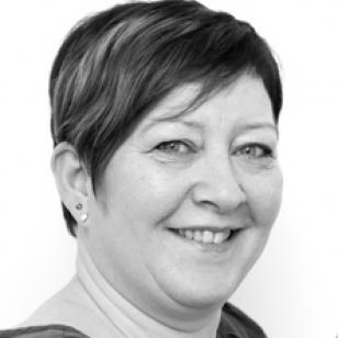 Dorte Lilholt Sørensen