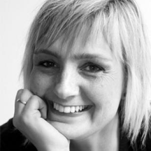 Dorthe Svendsen