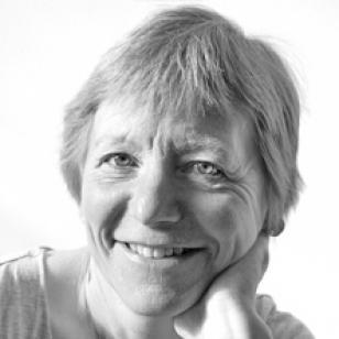 Erna Grønlund Carlsen