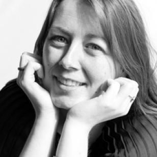 Gitte Fisker