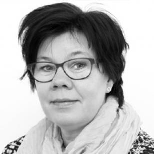 Gitte Danielsen Kragh