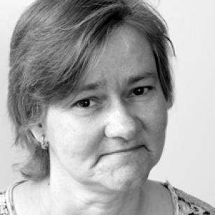 Hanne Kate Jul Andersen