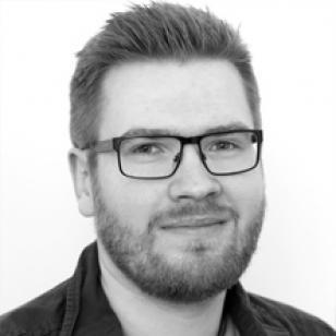 Jacob Skou Gaardsted Bæk