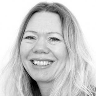 Janni Margrethe Koefoed