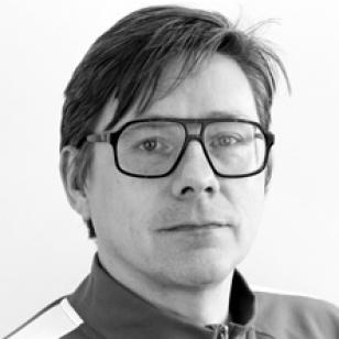 Jørgen Dissing Nørgaard