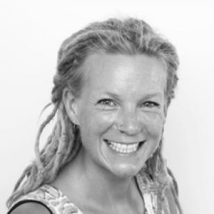 Karina Kirsten Øgendahl