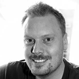 Kasper Kjær Christiansen
