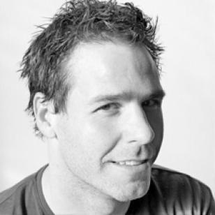 Kenneth Schultz Gjerulff