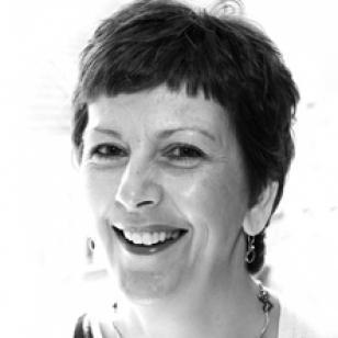 Kirsten Haals