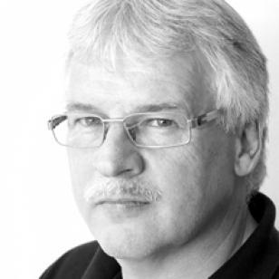 Kjeld Bormand Gabrielsen