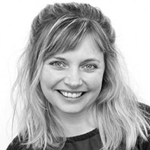 Marianne Agger