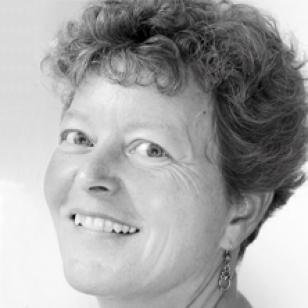 Marianne Jensen