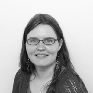 Marie Eriksen
