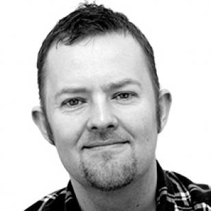 Martin Schmidt-Nielsen