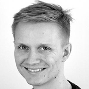 Mathias Christensen Maagaard