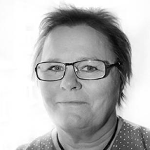 Pia Pedersen