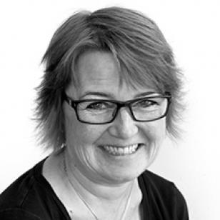 Sanne Lund Nielsen