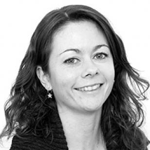 Sonja Ibach Nissen