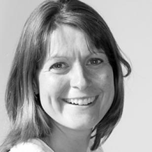 Tina Grønhøj Andersen