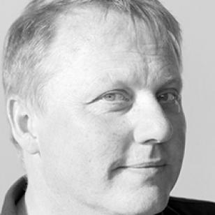 Torben Fløjgaard Jakobsen