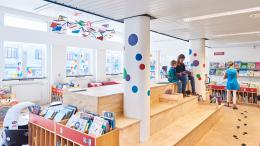 Vejgaard Bibliotek