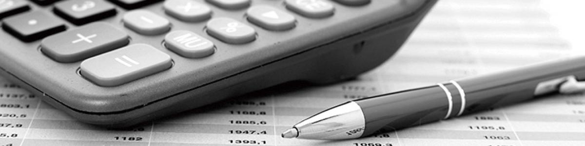 Forbrugerrådet Tænks Gældsrådgivning