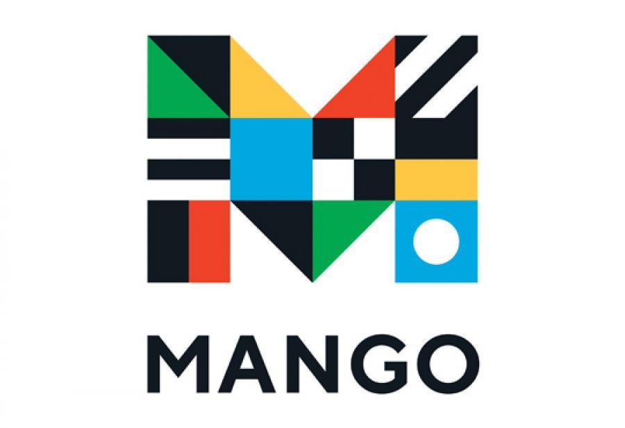 Logobillede Mango Language