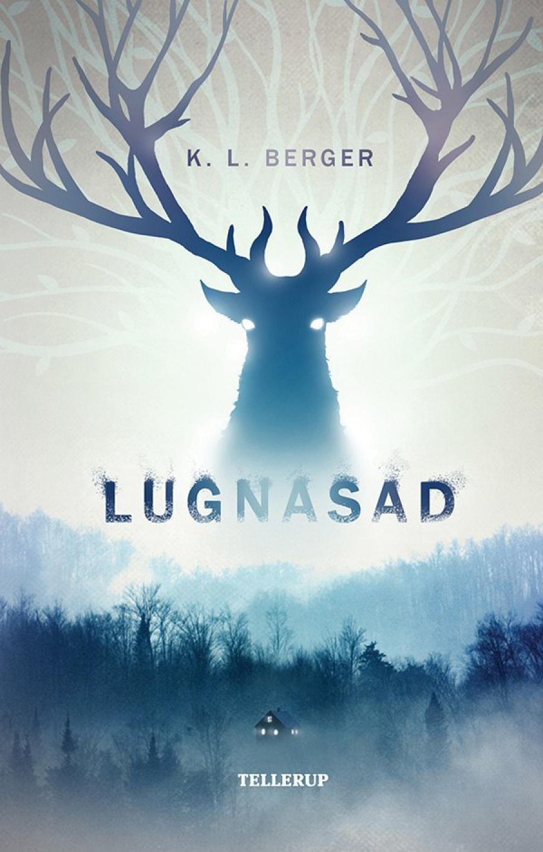Lugnasad af Katja L. Berger